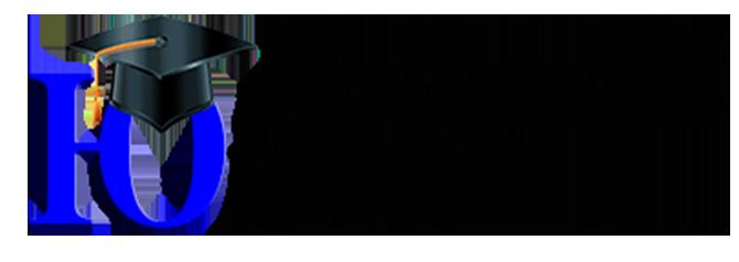 jur-logo